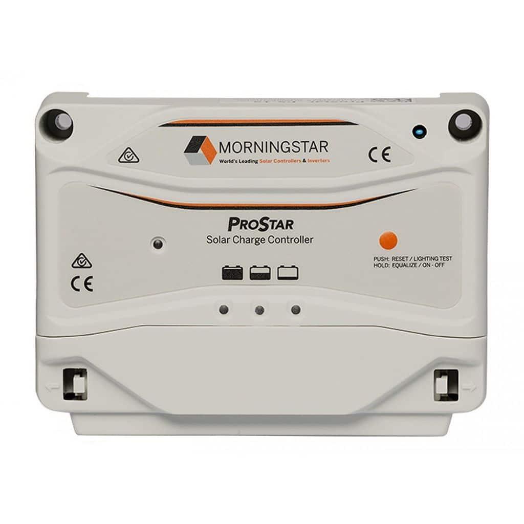 pwm solar charge controller circuit diagram ncaa soccer field prostar 30 ps pursolar