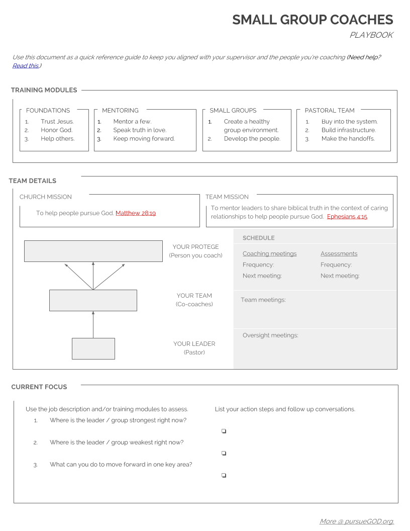 SMALL-GROUP-COACHES-PLAYBOOK-2.1