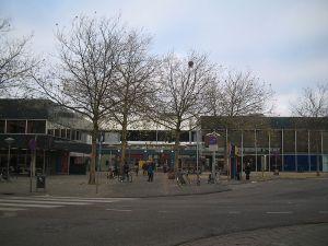 800px-Breda_station en