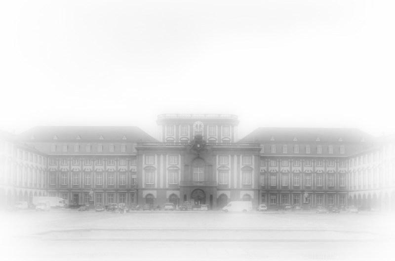 30 Universitas Terbaik di Jerman
