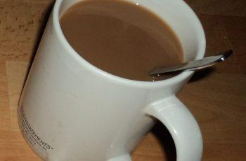 Secangkir kopi baik untuk kesehatan, asal bukan Kopi dengan BKO