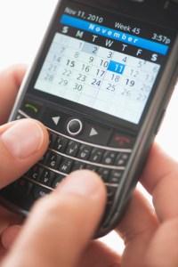 Tips telekomunikasi (Foto: gettyimages)