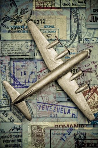 Mengenai Bebas Visa ke Indonesia