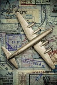 Pengalihan Pengurusan Schengen Visa Belgia dan Visa Luksemburg