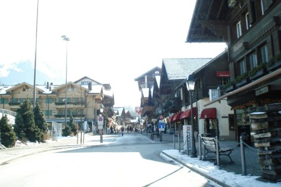 Gstaad 30