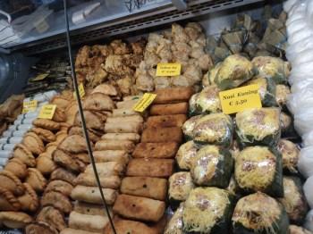 Yumiee Indonesian Snacks