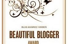 beautifulbloggeraward-1