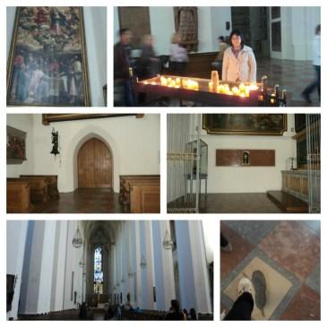Frauenkirche (München)