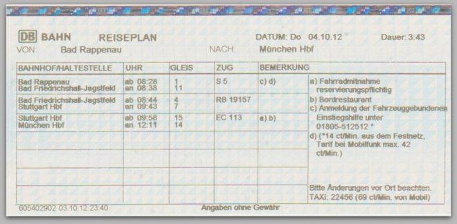 Jadwal Kereta Bisa Print Out di Mesin Pembelian Tiket