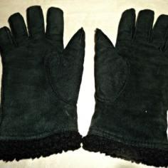 Sarung Tangan Musim Dingin