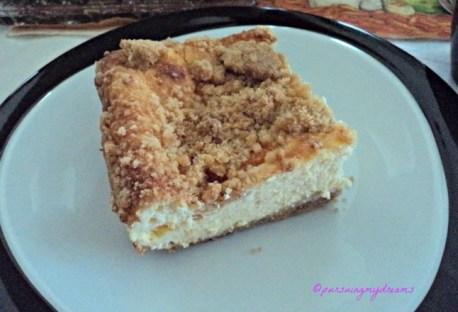 Kue Pilihanku Yummy