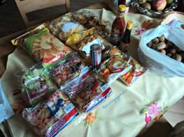 Gelar Dagangan dulu hehe. Inilah Beberapa produk Indonesia sebagai pengobat Rindu. Beli Online nih di Toko Indonesia