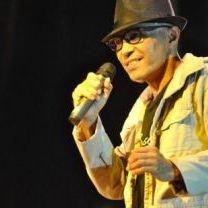 Utha Likumahua dies at 56