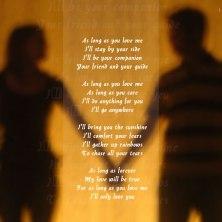 poem-wallpaper3
