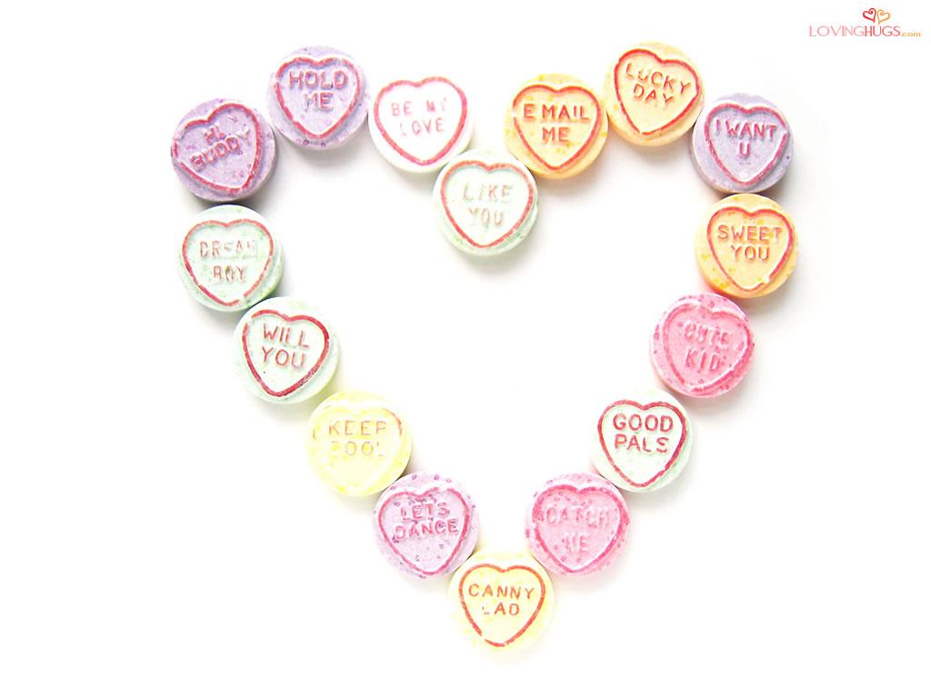 Kata Mutiara Bijak Cinta 20 Quotes Relationships