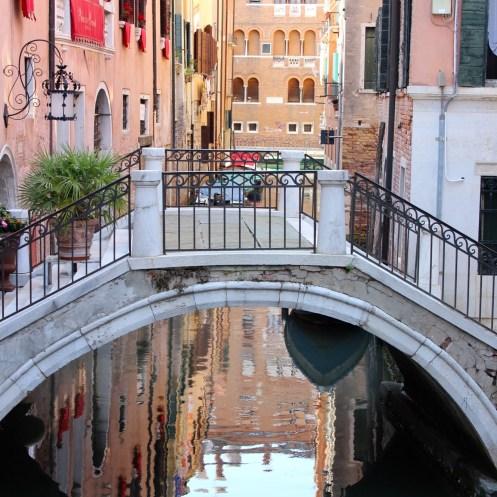 Venice, Italy - 10 days in Italy