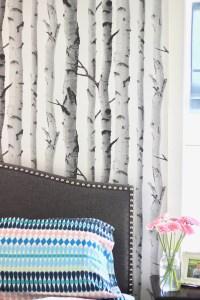 Master bedroom makeover home decor inspiration