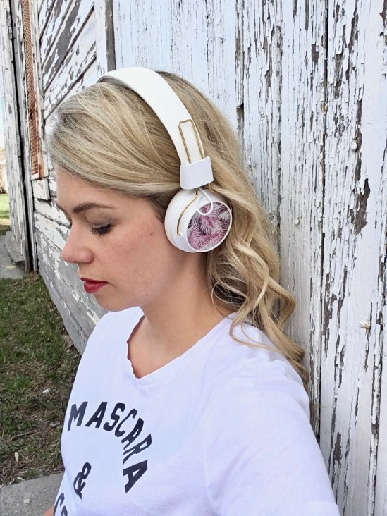 The 5 Best True Crime Podcasts you won't be able to stop listening to!