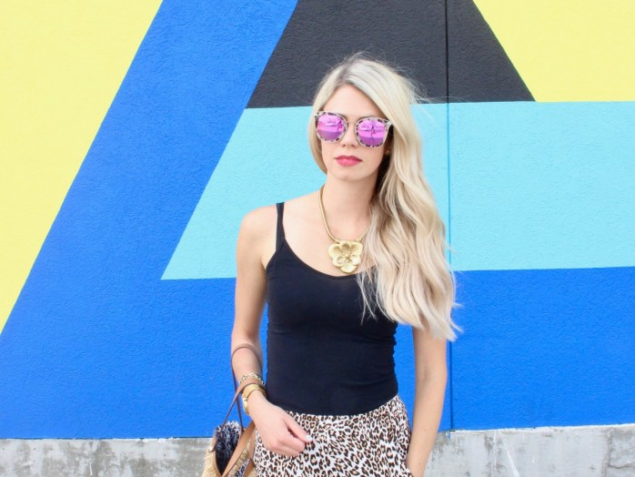 Instagram Worthy Sunglasses - DIFF Eyewear with coupon code