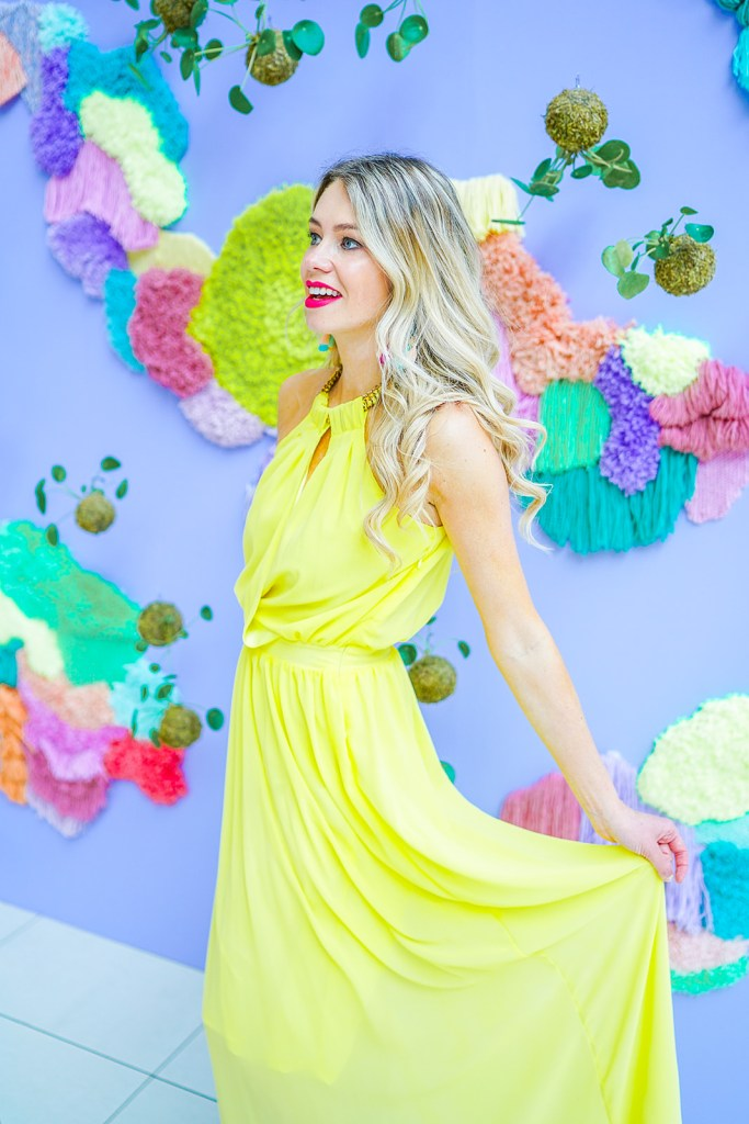 Instagram Influencer and blogger: Pursuing Pretty from Calgary, Alberta, Canada