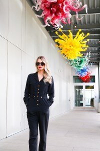 chihuly museum instagram