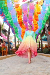 Instagram Guide to Sayulita, Mexico - Things to do in Sayulita - Mexican colour and culture captured in photography