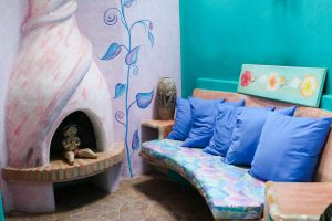 Sayulita Hotels - Playa Escondida - the hotel where Bachelor in Paradise is filmed!
