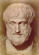 aristotle-2-sized