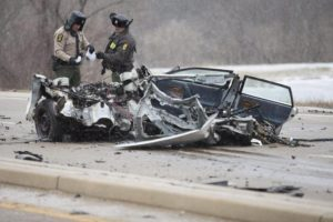 Our View: City, county should have common police chase policy