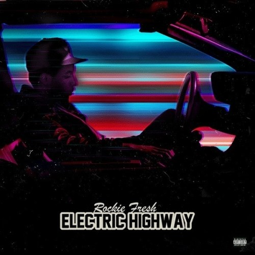 Electric Highway
