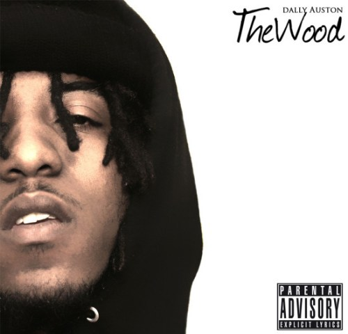 thewood-cover