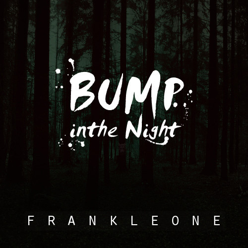 Frank Leone Bump In The Night
