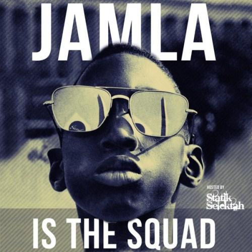 jamlaisthesquad-600x600