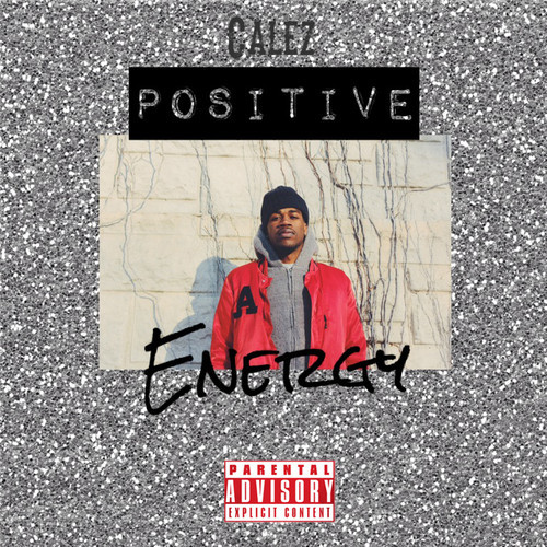 Calez Positive Energy