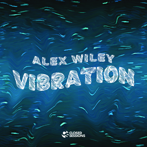 "Alex Wiley - ""Vibration"""