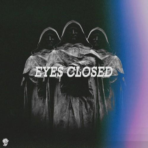 John Scott Eye$ Closed
