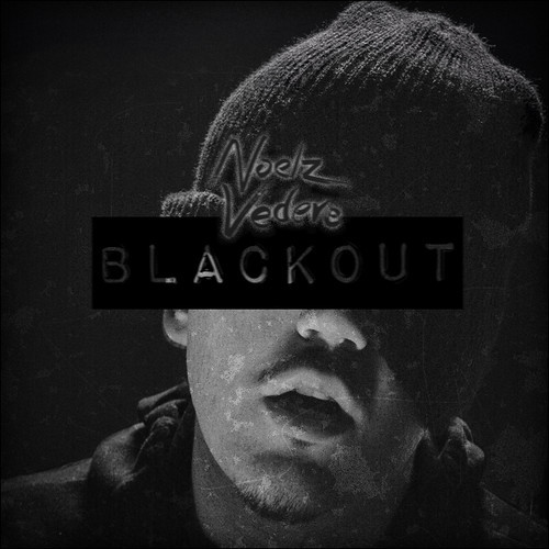 Noelz Vedere Blackout