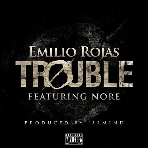 Emilio Rojas Nore Trouble