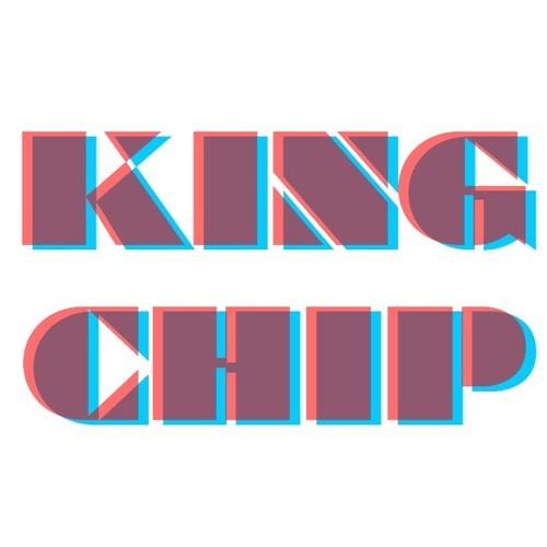 King Chip