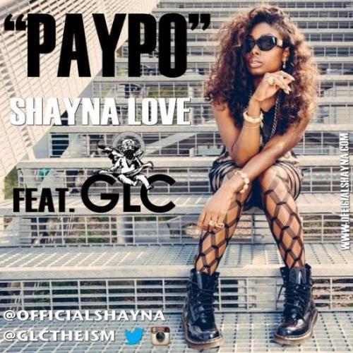 Shayna Love - Paypo