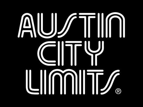 Austin City Limits - ACL - Logo