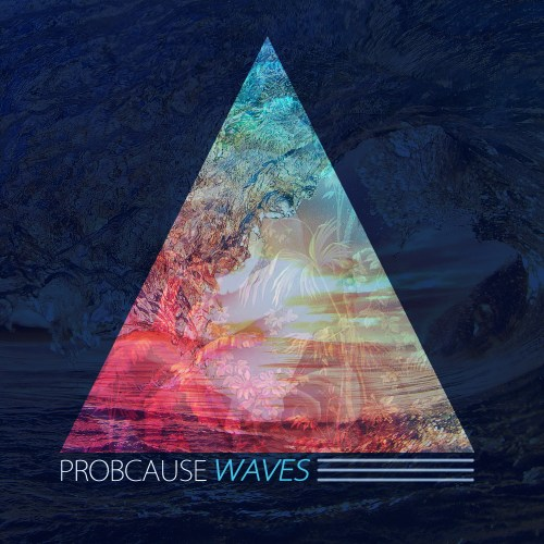 ProbCause Waves