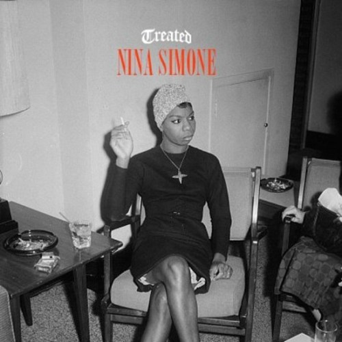 Treated Crew Nina Simone