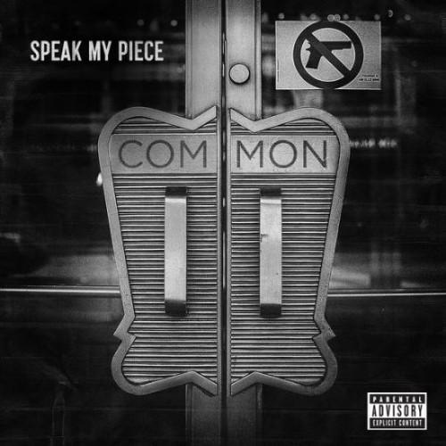 common-speak-my-piece-500x500