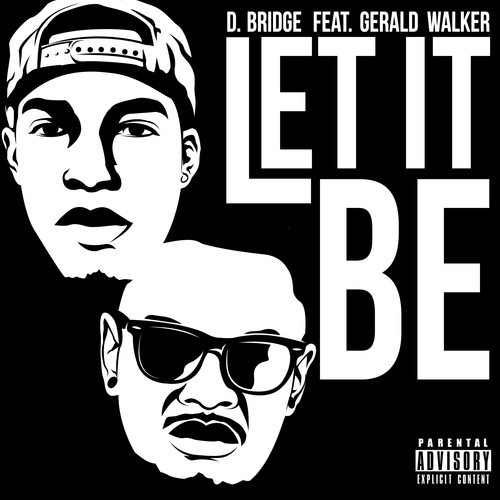 D. Bridge Gerald Walker Let It Be
