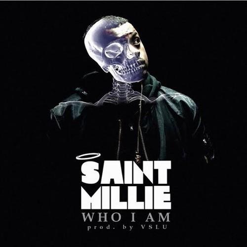 Saint Millie - Who I Am