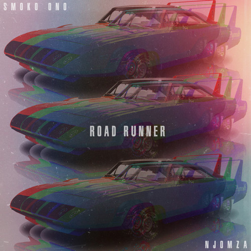 Njomza Road Runner