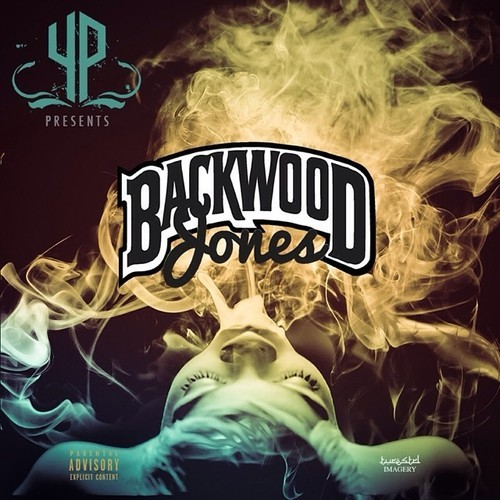 YP - BackWood Jones