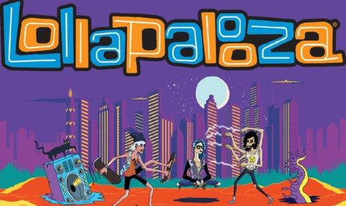 lollapalooza 2014-logo