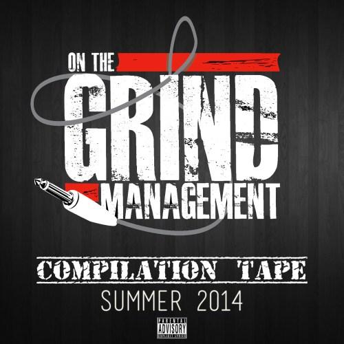OTGComp_Summer2014_COVER2